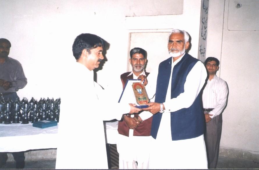 20020201_001.jpg