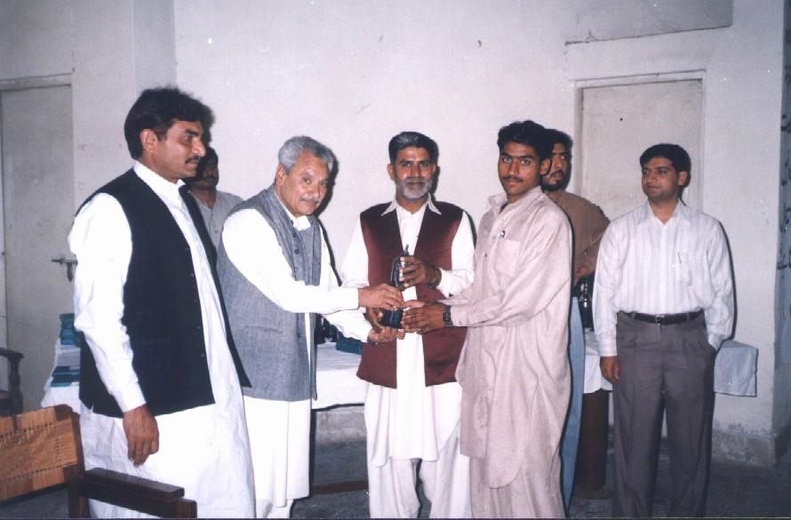 20020201_002.jpg