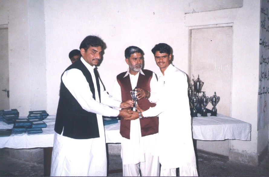 20020201_003.jpg