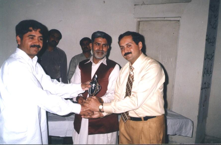 20020201_006.jpg